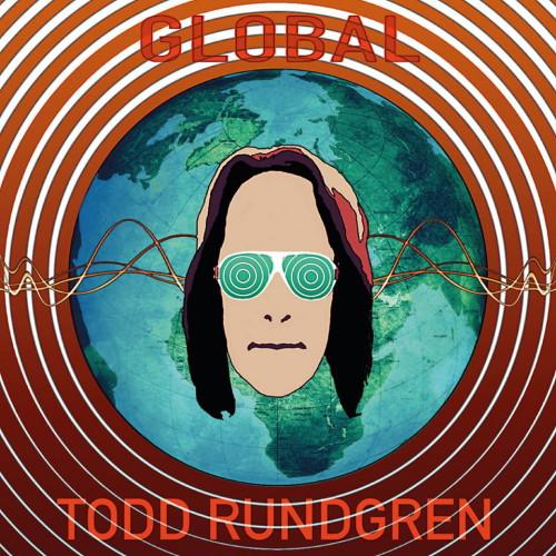 Todd Rundgren S Hot Toddies Concert Tour Dates 2015